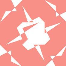 latisha11's avatar