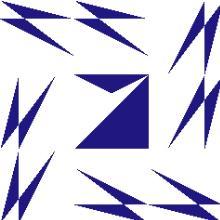 latisha42's avatar