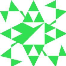 LatoyaCurry5's avatar