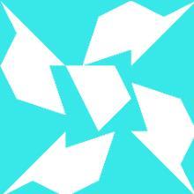 Latti123's avatar