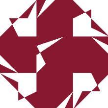 lau123's avatar