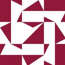 Laudec's avatar