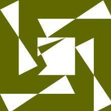 laulau1317's avatar