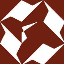 laumi57's avatar