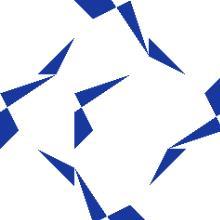 launcelot's avatar