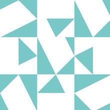Launchpad's avatar