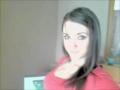 Laura-Jane's avatar