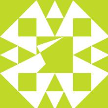 laura1986's avatar