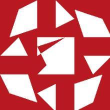 lauraallison45's avatar