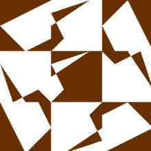 lauracrew's avatar