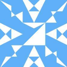 LauraMatsue16's avatar