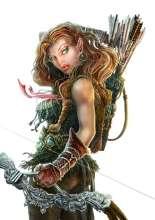 Lauranthalasa's avatar