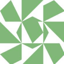 laurenelizabeth's avatar