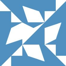 Laurenmc's avatar