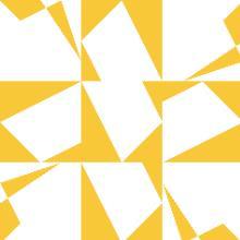 laurenpurcell's avatar