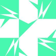Laurens.Bot's avatar