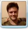 laurentg2008's avatar