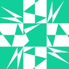 laurentiun's avatar