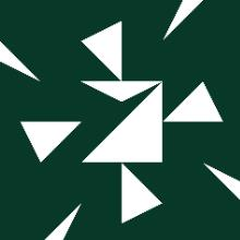 lauriedunsire's avatar
