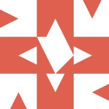 lavanya3's avatar