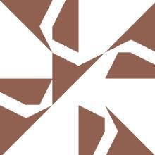 Lavanyr's avatar