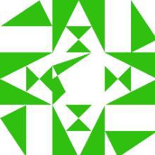 lavba's avatar