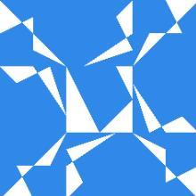 Lavee's avatar