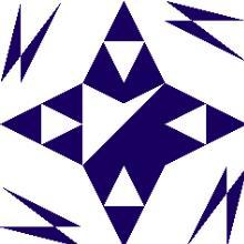 Lavish0610's avatar
