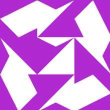 LAW-2019's avatar