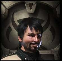 LawaBoy's avatar