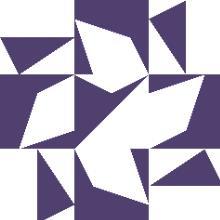 LaWegner's avatar