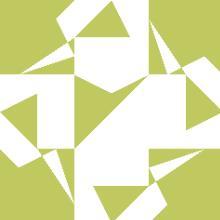 LawrenceP4's avatar