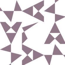 Lawsononline1's avatar