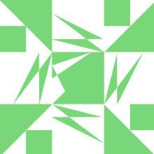 lax4u's avatar