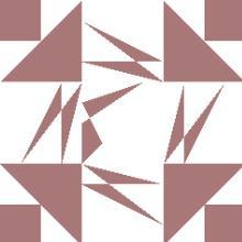 laxmadhu's avatar