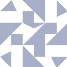 Laxme's avatar