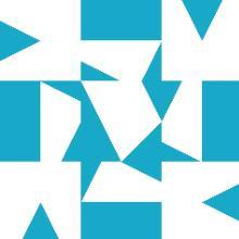 laxmikant.b2's avatar