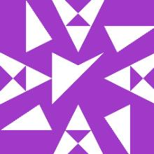 Laxmikantha's avatar