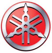 LayneR's avatar