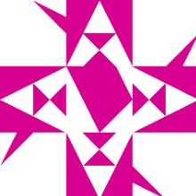 layork20's avatar