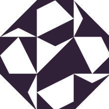 LAZ01's avatar