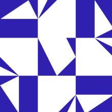 LazarevaNatalja's avatar