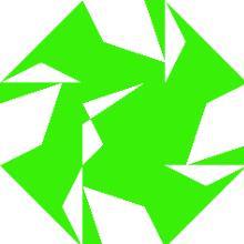 Lazaroe's avatar