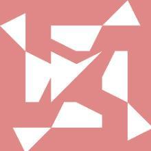 lazarx777's avatar