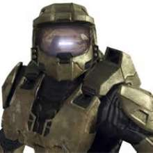 Lazermn03's avatar