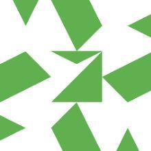 LazoDev's avatar