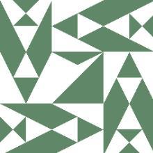 LazyCod3r's avatar