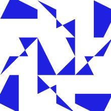 LazyCodeMonkey's avatar