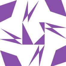 LazyInNet's avatar