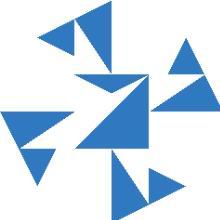 LazyOne's avatar